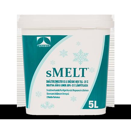 sMELT 5 L
