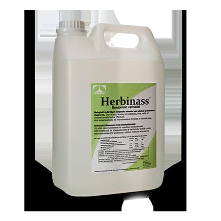Herbinass