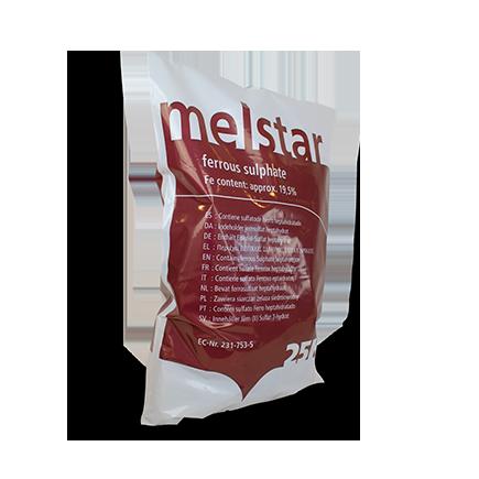 Melstar S